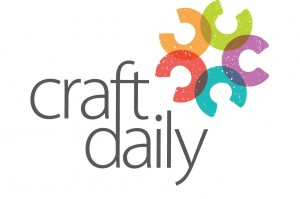 9273a1e88c4731c97206c3f98ff5c455_craft-daily-logo-a