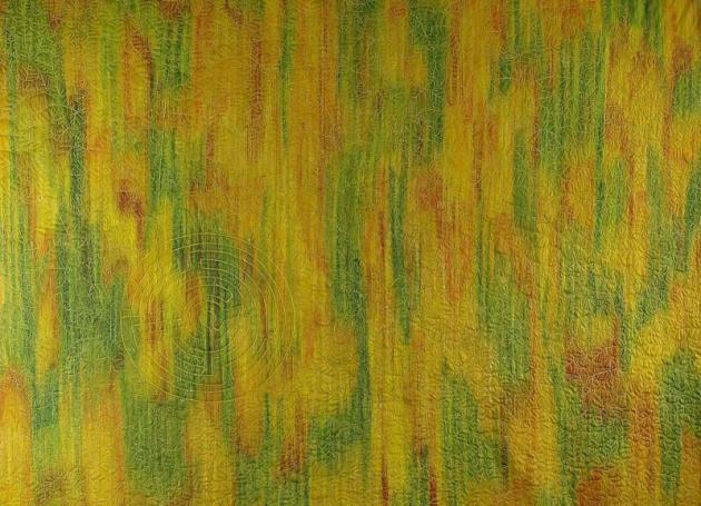 berthas-labyrinthe-56-45-20110909-1576184889
