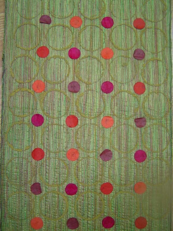 circles-15-23-20110909-2047787263