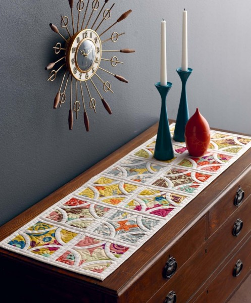 Cordova-Table-Runner-849x1024