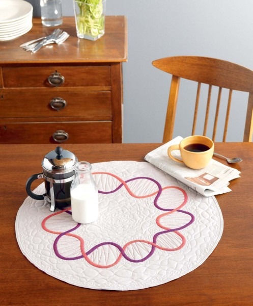Helix-Table-Topper-849x1024