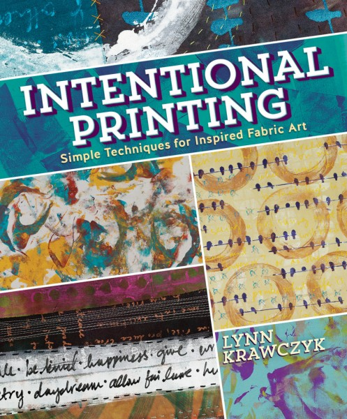 Intentional-Printing-jacket-art-849x1024
