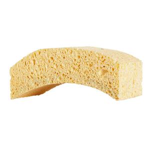 18-scoop-sponge-hb0810-lg