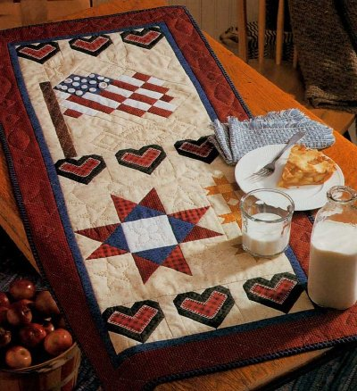 americana-summer-quilted-table-runner-pattern-1