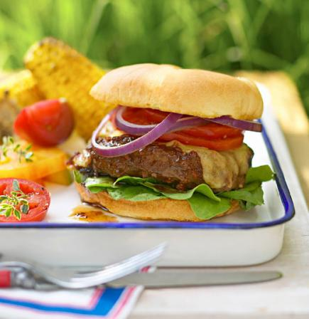 Barbecue-Sauced-Burgers-101001901_w