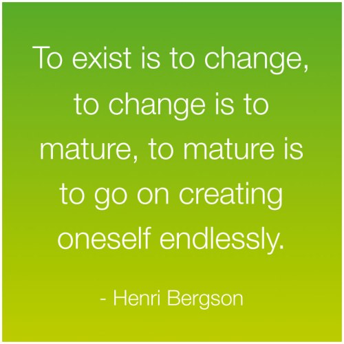 BLQ-embrace-change-henri-bergson