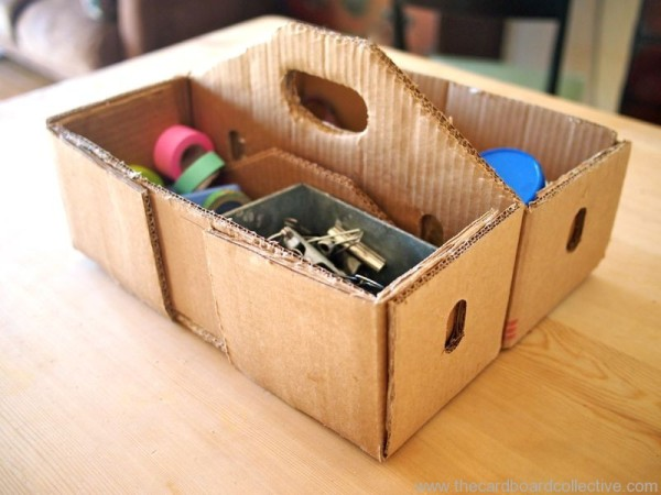 cardboard-toolbox-by-the-cardboard-collective