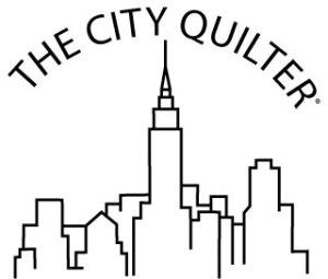 cityquilterlogo
