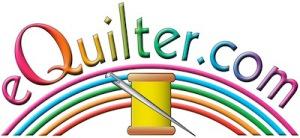 equilterlogocolor400wide