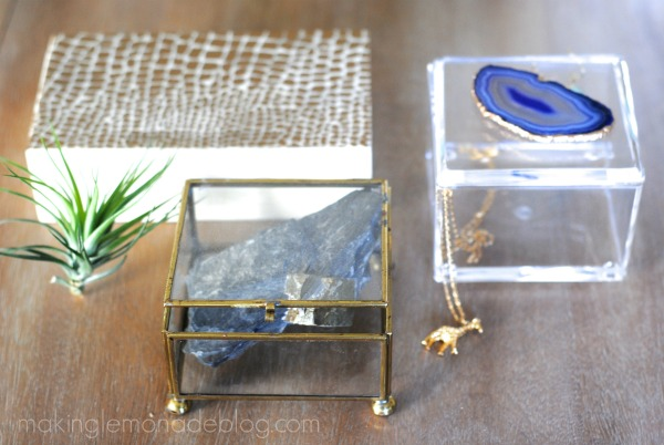 how-to-make-agate-jewelry-boxes
