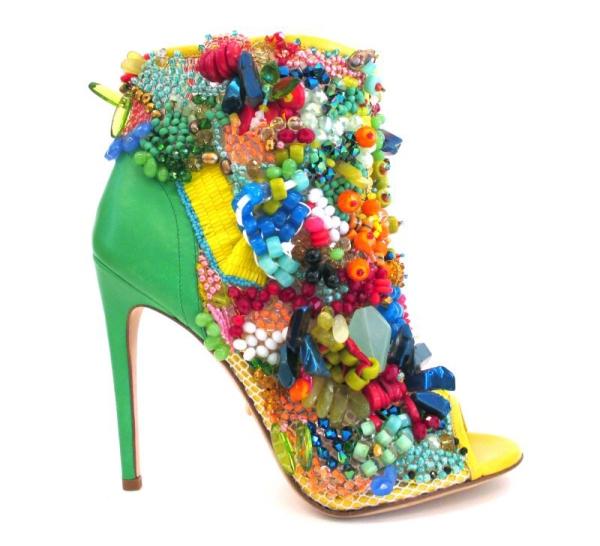Jerome-C-Rousseau-Spring-Summer-2014-Collection-Juda-embellished