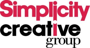 simplicitycreativegroup-1