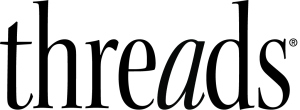 threadsmag_logo_black