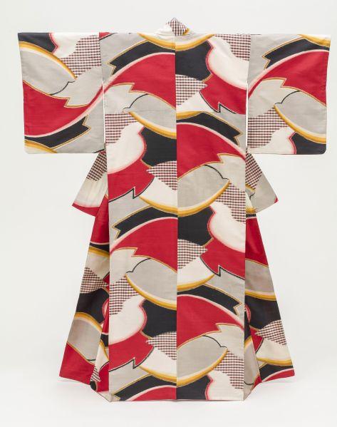 2014-07-03-kimono5