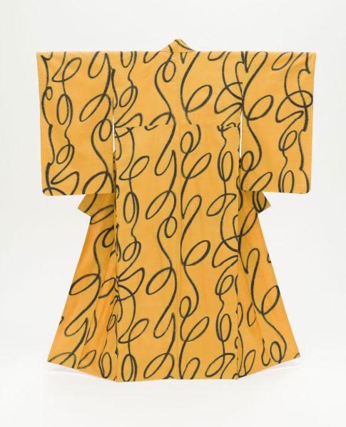 2014-07-03-kimono6