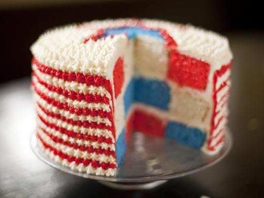 4th-cake-zb-17