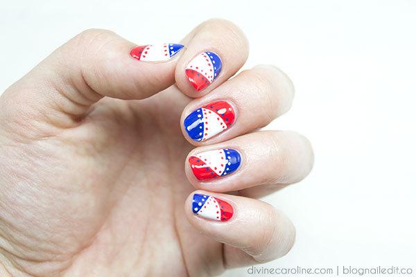 4th-july-nails-rock-patriotic-mani_90738