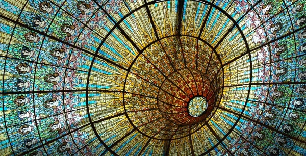 Amazing-Stained-Glass-Ceiling2