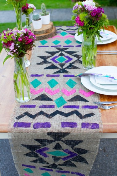 Aztec-Table-Runner-Main-682x1024