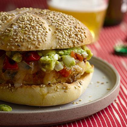 chicken-burgers-hl-1906402-x