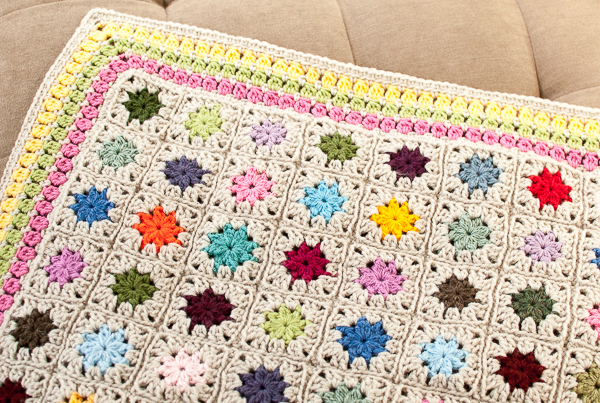 cluster-burst-afghan-crochet-border-pattern-5-of-6
