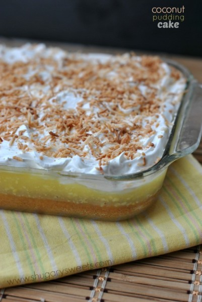 coconut-pudding-cake-3-685x1024