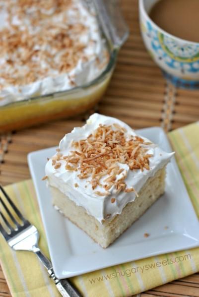 coconut-pudding-cake-5-685x1024