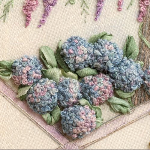 Completed-Hydrangeas1