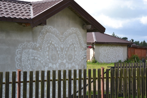 crochet-lace-street-art-nespoon-14