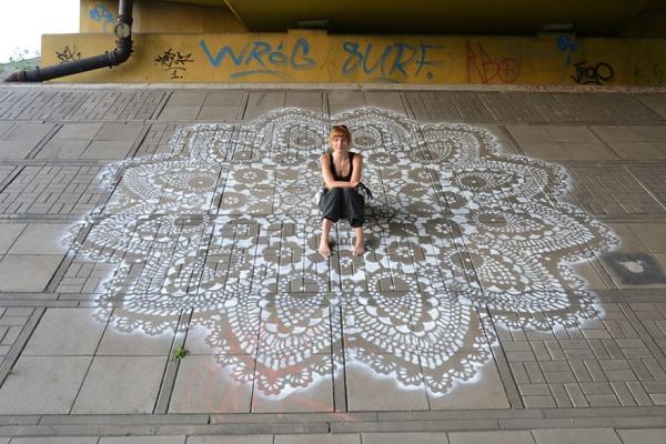 crochet-lace-street-art-nespoon-2