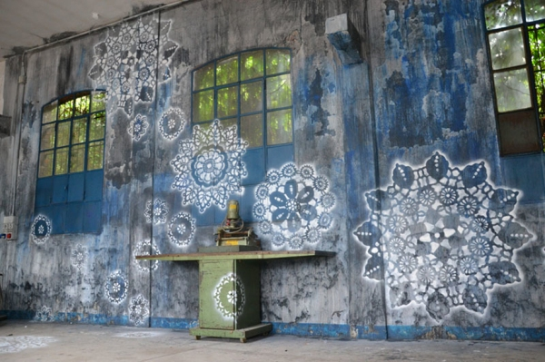 crochet-lace-street-art-nespoon-3