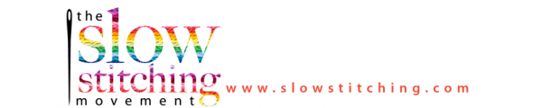cropped-slowstitchingbannerblog-0111