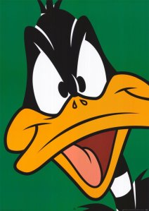 daffy-duck-movie-poster-9999-1020309896