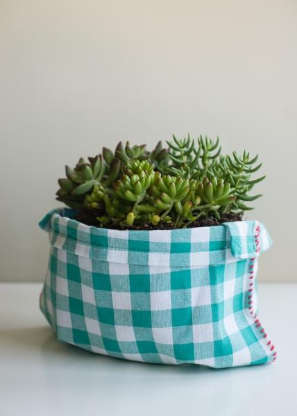 DIY-napkin-basket