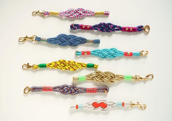 etsy-howto-sailorsknot-bracelet-lrg