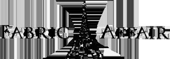fabric-affair-logo