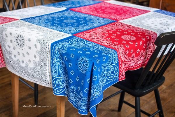 FB-4th-of-July-Bandanna-Tablecloth-e1402074386887