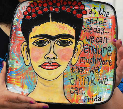 finished-frida-plate