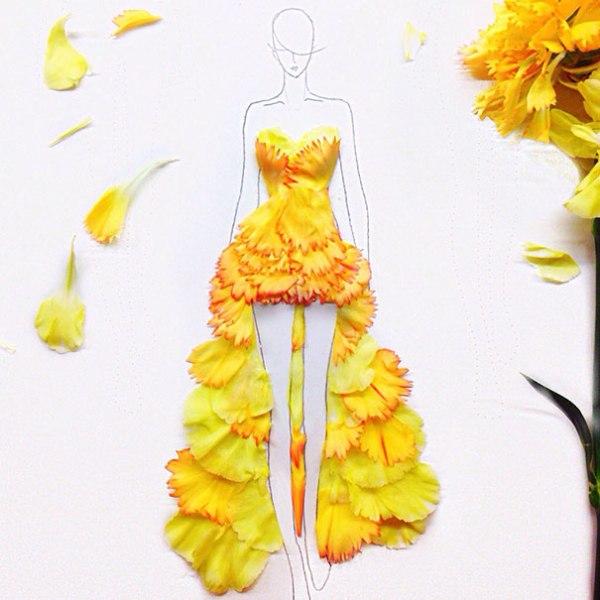 flower-dress-10