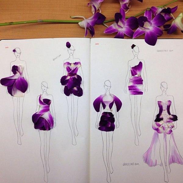 flower-dress-11