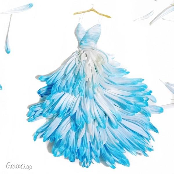 flower-dress-5