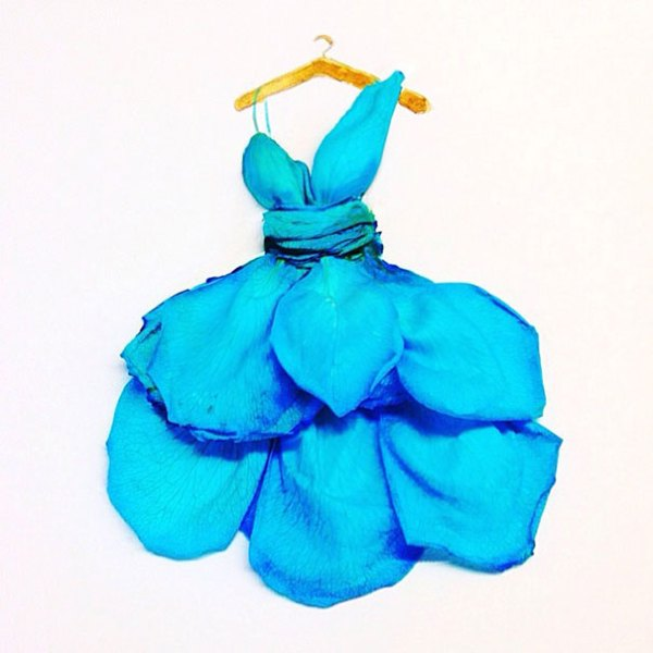 flower-dress-8