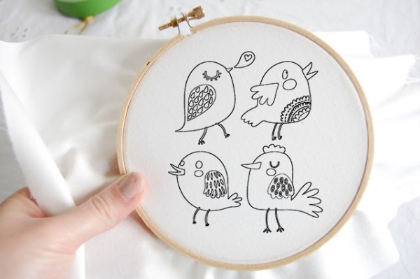 Free_Embroidery_Patterns_Cute_Birds-2