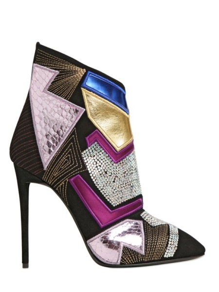 giuseppe-zanotti-115mm-patchwork-suede-ankle-boots-1-600x800