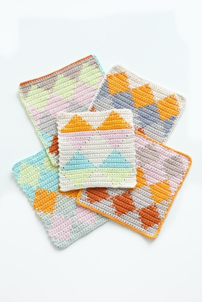 Harlequincrochet.jpg.pagespeed.ce.pUx439AHcR