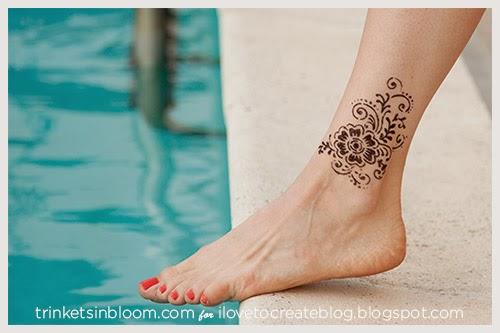 henna-glitter-body-art-photo-1