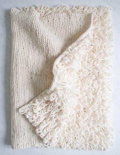knit-bath-mat-600-8