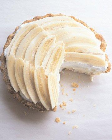 msbh_banana_cream_pie_xl