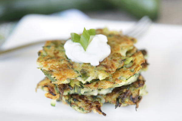Our-Best-Bites-Zucchini-Fritters-1