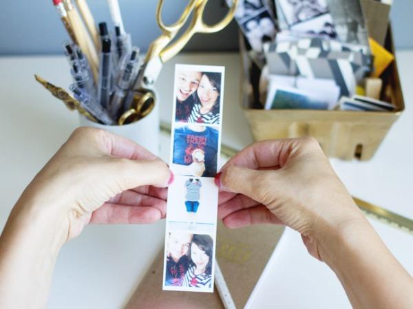 photos1